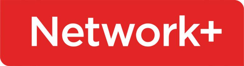 Network+ practice tests