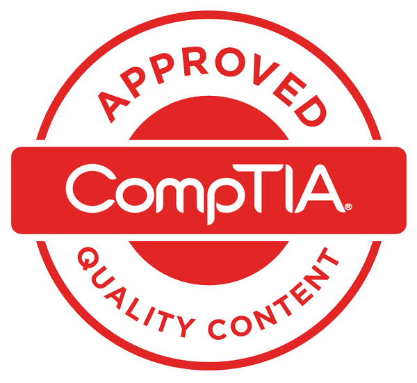 comptia-quality-content