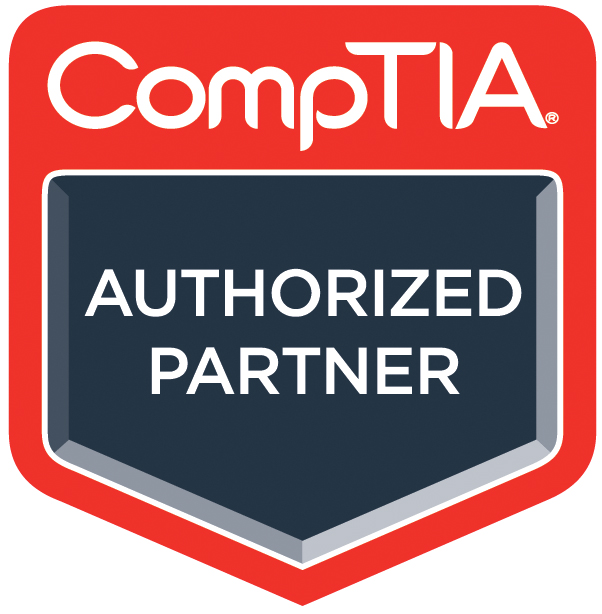 "comptia ""big 3"" exam retirement dates - certblaster"
