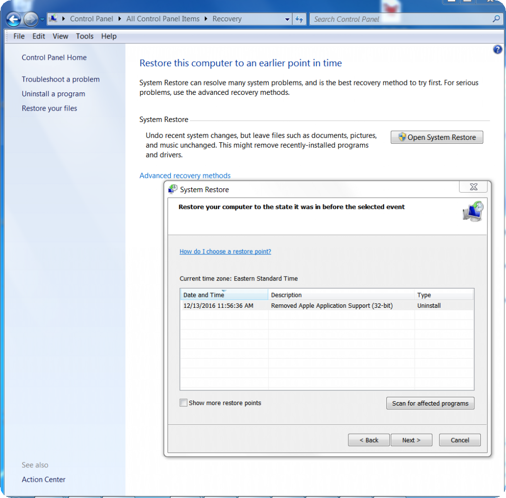 Certblaster Author At Page 2 Of 5 Asus Vw223 Lcd Monitor Power Supply And Inverter Schematic Screenshot System Restore