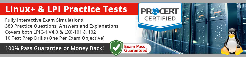 A+ Practice Test | Network+ | Security+ Free Practice Test