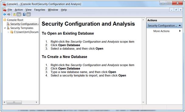 Security plus SY0-601 Practice Test